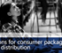 Microsoft Dynamics for Consumer Packaged Goods Distributors