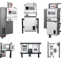 Gas Chromatograph Products & Multiwave Photometers