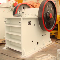 Jaw Stone Crusher,Rock Crusher