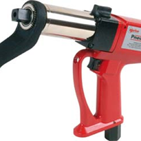 Pneutorque® - PTM 52 Series Pneumatic Multiplier