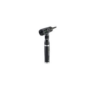 Welch Allyn Otoscope | Macroview Otoscope