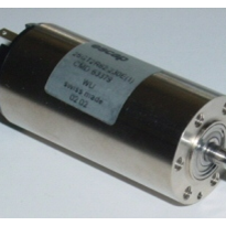 Portescap Range Of Ironless DC Motors