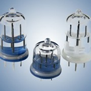 Dual Axis Electrolytic Tilt Sensors | Inclinometers
