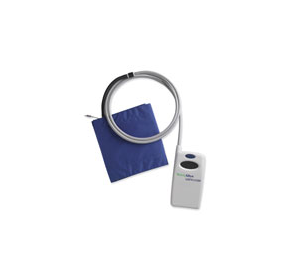 Ambulatory Blood Pressure Monitor | 24 hrs B.P Monitor