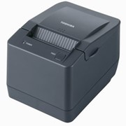 Thermal Receipt Printer | TRST-A10