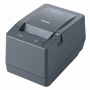 Double Sided Thermal Receipt Printer | TRST-A15