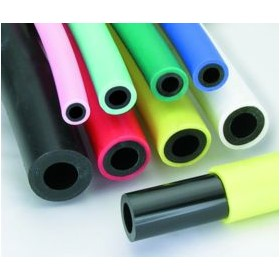 Polyurethane Spatter Resistant Tubing | Armor-Weld