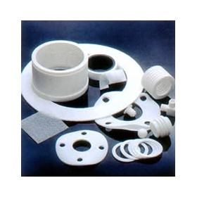 Teflon (PTFE) Rod,Teflon Sheet & Teflon Cylinders by Dotmar