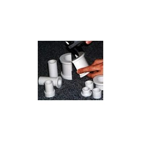 Ertalyte PETP Rod,Ertalyte Sheet, Low Maintenance, Low Friction Plastic Bushes & Bearings