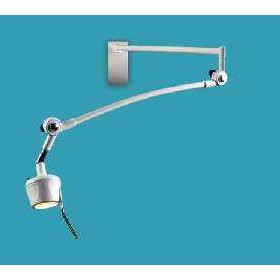 Mobile Examination Light - HM Series