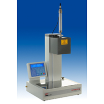 Unique PET Intrinsic Viscosity (IV) Test Instrument Launched