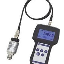 Precision Portable Pressure Gauge/Measurement Instrument - CPH6400