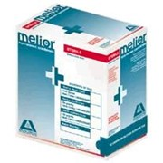 Melior Combine Dressings