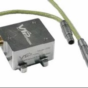 Vibration Monitor | Triaxial Piezoelectric Accelerometer - VIP Sensors USA 2330 by Bestech Australia
