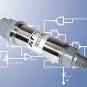 Pressure Switches from Bestech Australia