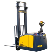 SUMI COBRA - Electric Forklift