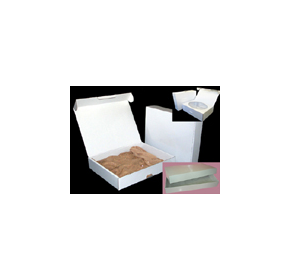 Gown & Clothing Boxes