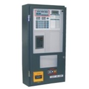 8 - 64 Zone Fire Alarm Panel