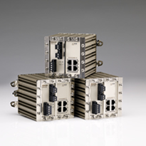 Westermo increases Industrial Ethernet Extender product line