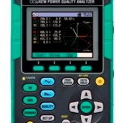 Power Analyser | 6310
