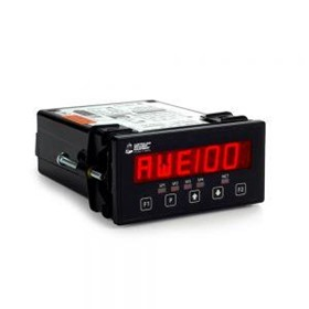 Load Cell Indicator | AWE100P