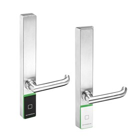 Electronic Door Locks | c-lever pro