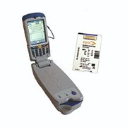 Blood Gas Electrolyte and Critical Care Analyser