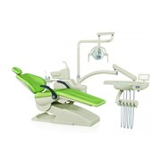 Dental Unit HY-806