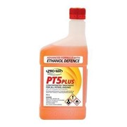 Pro-Ma Performance Petrol Treatment PT5 500mL