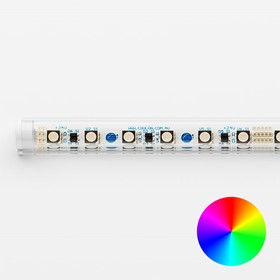 LED Strip | Spectrum 450