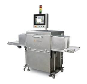 DYXIM X-Ray Inspection Systems