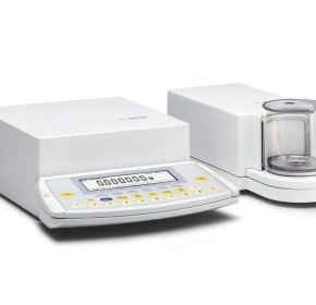 Microbalances / Ultramicro Balances