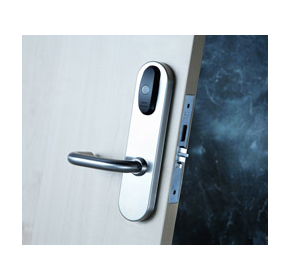 RFID Access Control and Electronic Security Products