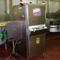X-Ray Inspection Systems - XR-3000J