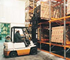 Pallet Racking Storage | Stock Rotation - Pallet Live Storage