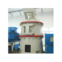 Grinding Mill, Straight Centrifugal Grinder