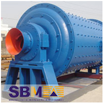 Ball Mill, Cement Ball Mill