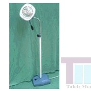 TM751 Examination Light (CLEARANCE)
