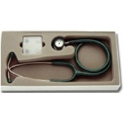 Paediatric Stethoscope - RediScope