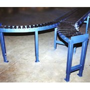 Conveyor Solutions | Gravity, Powered & Flexible