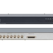 Audio Distribution Amplifier | Kramer