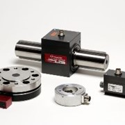 Contactless Torque Sensor - FGP Sensors and Instrumentation, France, CD1140 Series by Bestech Australia