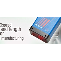 Novel Speed Sensor - Micro-Epsilon, Germany ASCOspeed 5500 by Bestech Australia