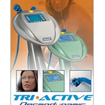 Triactive Cellulite Reduction System From Deka