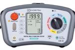 Kyoritsu 6016 – 10 in 1 multifunction tester
