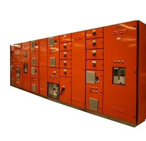 TABULA LOW VOLTAGE MODULAR SWITCHBOARD SYSTEMS