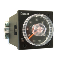 Multifunction Timer | Eaton Durant E42A24M