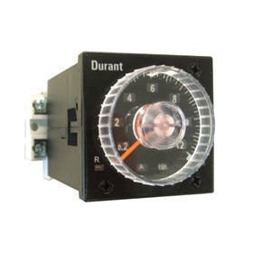 Multifunction Timer | Durant E42A24M