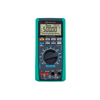 Kyoritsu new high performance Digital Multimeter range
