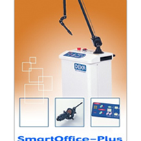 Deka SmartOffice CO2 Laser